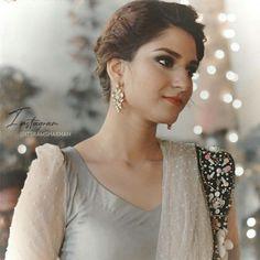 Pakistani Actress Photographs PAKISTANI ACTRESS PHOTOGRAPHS | IN.PINTEREST.COM ENTERTAINMENT #EDUCRATSWEB
