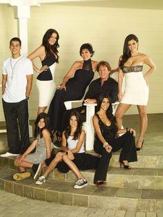 caitlyn jenner, bruce, redevenir, come back, operation, kris jenner, choc, news, femme, homme, news, actu, l'incroyable famille kardashian