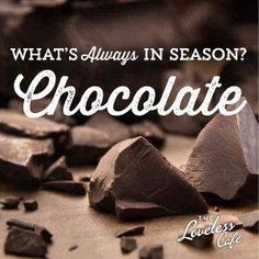 Health Benefits of Dark Chocolate Funny Chocolate Quotes, Chocolate Humor, I Love Chocolate, Chocolate Coffee, How To Make Chocolate, Chocolate Lovers, Dark Chocolate Benefits, Texts, Sweets