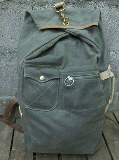 b9708dd045 30 Best Bags images