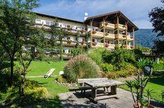 Ferienhotel Moarhof | Lienz | Osttirol