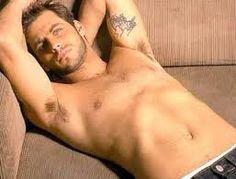 oh hell yeah Gorgeous Men, Beautiful People, Henri Castelli, Brazilian Men, White Heat, Bare Essentials, Hooray For Hollywood, Book Boyfriends, Sexy Men