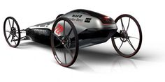 aston gravity racer - Google Search