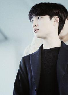 #kyungsoo #do #exo #kpop