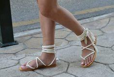 DSC_9427 Bridal Sandals, Shoes, Fashion, Moda, Zapatos, Shoes Outlet, Fashion Styles, Shoe, Footwear