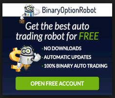 Best Binary Options Robot Review 2017 – How to Choose One   Traders Guide