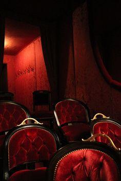 Palais Garnier - 10 place de l'Opéra, Paris (9e arr.)