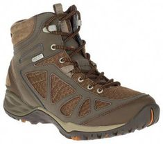 44c596bb516 8 Best Merrell Men s shoes images