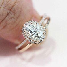 14 Under-$1,000 Gemstone Engagement Prove Diamonds Aren't Always a Girl's Best Friend