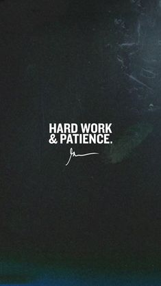 Inspirational work hard quotes : QUOTATION – Image : Quotes Of the day – Description Gary Vee Sharing is Caring – Don't forget to share this quote ! Fitness Motivation Wallpaper, Study Motivation Quotes, Motivation Inspiration, Sport Inspiration, Work Motivation, Motivational Quotes Wallpaper, Wallpaper Quotes, Inspirational Quotes, Wallpaper Lockscreen