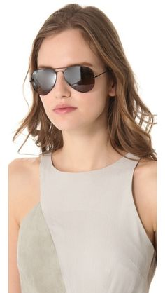 Clubmaster Ray Bans. Get unbelievable discounts at Sunglass hut on top brands using Coupon & Promo Codes.