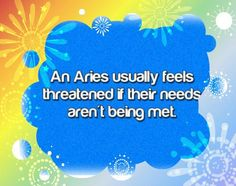 Aries zodiac sign, astrology and horoscope star sign meanings with many astrological pictures and descriptions. Free Daily Horoscope. http://www.free-horoscope-today.com/free-aries-daily-horoscope.html
