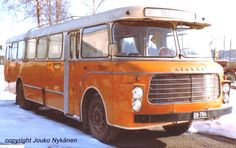 Ajokki: 1959-1961 bk 1 Busses, Cars And Motorcycles, Transportation, Tourism, Public, Train, Vehicles, Pop, Retro