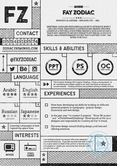 free easy to use resume templates