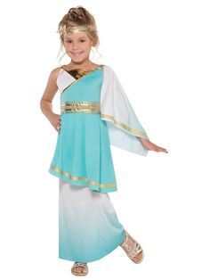 We have numerous Roman fancy dress outfits to choose from: for women there are…