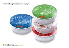 Promotional gift, regalo promocional, trade marketing design #illustration #gift #promotion #graphicdesign #diseño_de_packaging #packaging_barcelona #diseño_de_packaging_barcelona #estudio_de_packaging_barcelona