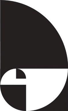 第四的系列 1【Quartus Series 1】Jo Niemeyer