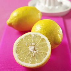 Zitronenschnitten Weihnachtsgebäck.Graziana Filusch Gfilusch On Pinterest