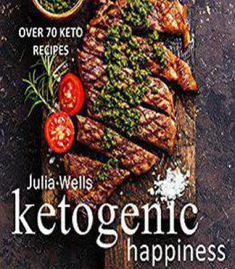 Food as medicine everyday reclaim your health with whole foods pdf ketogenic happiness a low carb cookbook to improve health in 21 days pdf forumfinder Choice Image