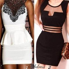 Classy outfits on pinterest classy fashionista trends and silk wrap