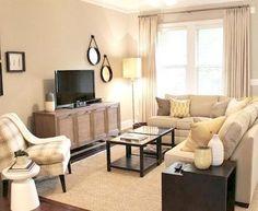 Gorgeous 65 Best Farmhouse Living Room Design Ideas https://homeastern.com/2018/02/01/65-best-farmhouse-living-room-design-ideas/