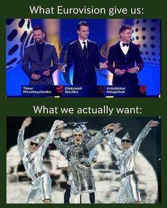 10 Eurovision Australia Among First Finalists Ideas Eurovision Australia, Eurovision France, Haha Funny, Funny Memes, Lol, Hilarious, Ukraine, Junior Eurovision, Jokes