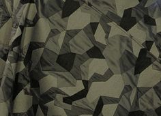 Best 1000 Images About Camo On Pinterest Camouflage Camo 400 x 300