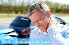 massage-therapy-for-auto-accident