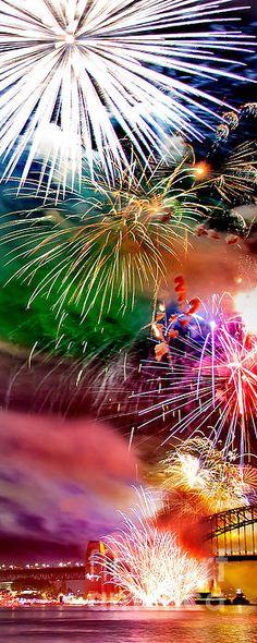 Let's Celebrate by Az Jackson