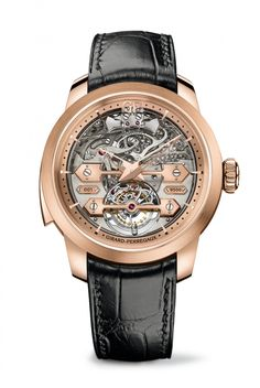 Girard-Perregaux-Minute-Repeater-Tourbillon-with-Gold-Bridges-1-1300x1940