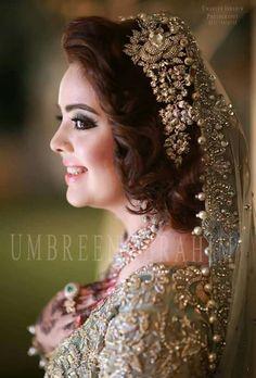 Beautiful Pakistani Dresses, Pakistani Wedding Dresses, Bridal Dresses, Pakistani Bridal Couture, Indian Bridal Fashion, Bridal Lehenga, Desi Wedding, Wedding Bride, Pakistan Wedding