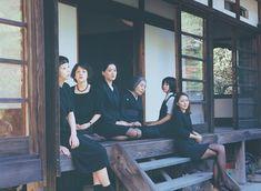 〈海街diary〉(c)2015吉田秋生・小学館/フジテレビジョン 小学館 東宝 ギャガ