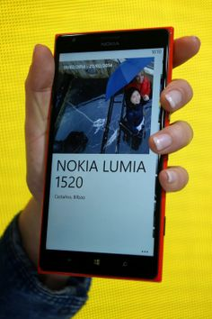 nokia mobile location tracking key