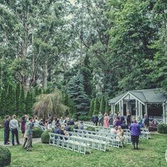 Marybrooke is a breathtaking tudor style wedding venue that can turn your special day into a truly memorable experience. Wedding Venues, Wedding Photos, Wedding Ideas, Tudor Style, Dolores Park, How To Memorize Things, Victoria, Travel, Wedding Places