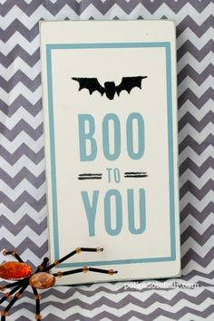 boo-sign