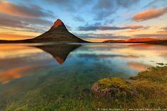 Breathtaking Nature Photography of Iurie Belegurschi