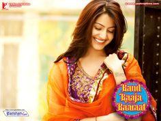 Anushka Sharma Bollywood Actress Wallpapers Download FREE