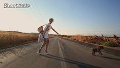 ShootMeUp - Blog - Στάθης & Μίνα