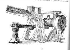 blacksmithing tools - Buscar con Google