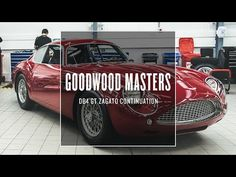 How to build the most expensive production car in the world - YouTube Aston Martin Cars, Aston Martin Lagonda, Road Racing, Auto Racing, Most Expensive, Car In The World, Car Ins, 21st Century, Touring