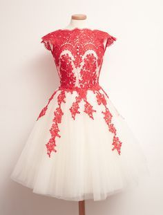 Prom Dress on Pinterest