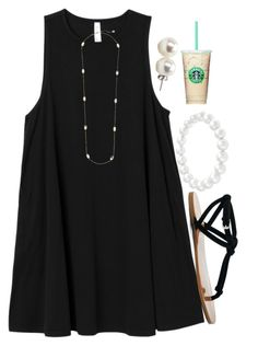 """""""let's go shopping"""" by nc-preppy-living ❤ liked on Polyvore featuring RVCA, Sole Society, Bling Jewelry, Bounkit and Kendra Scott"""