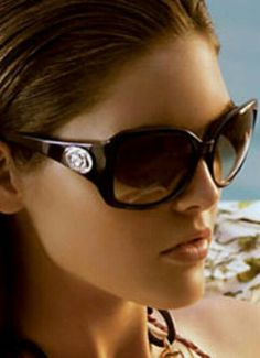 2579c775d2 12 Best Fashion Specs !! images