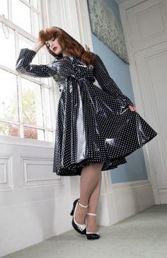 Pin by Jocelyn T on Me | Rainwear girl, Rain fashion