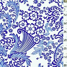 blue turquoise oilcloth tablecloth - LinuxMint Yahoo Image Search results