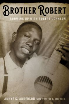 Exclusive First Look at New Photograph of Blues Legend Robert Johnson | Vanity Fair.                     SO THEY SAY?