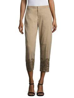 KOBI HALPERIN . #kobihalperin #cloth #pants