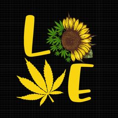 Just a girl who loevs cannabis sunflower weed png,just a girl who loevs cannabis sunflower weed design,just a girl who loves cannabis sunflower weed Sunflower Pictures, Sunflower Art, Weed Wallpaper, Wallpaper Backgrounds, Png Vector, Weed Stickers, Drugs Art, Pullover Design, Stoner Art
