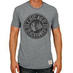 Sports Mem, Cards & Fan Shop College-ncaa Medium Elegant Shape Fsu Florida State Seminoles T-shirt New Tag Sz.