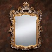 Decorative Crafts has an extensive selection of quality carved wood mirrors, imported from Italy.  View the collection here:  http://decorativecrafts.com/shop/category.aspx?catid=29 #DecorativeCrafts #Carved #Wood #Mirrors #CarvedWood #Gilded #Gold #Decor #Interior #Design #InteriorDecor #InteriorDesign #Elegant #Lavish #WallDecor #Home #House #Residential #Buisness #Furniture #Furnishings